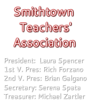 Smithtown Teachers' Association